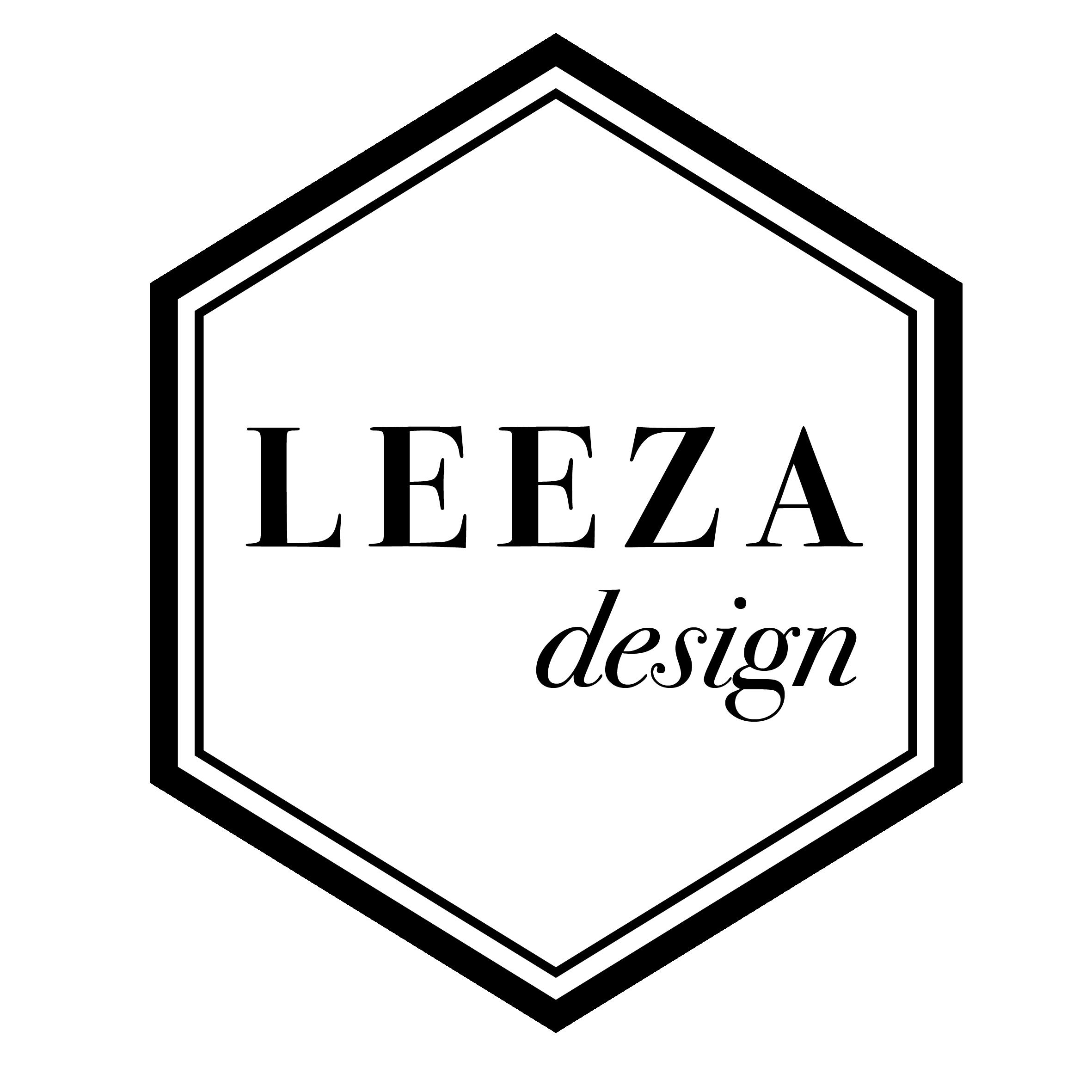Leeza-Design